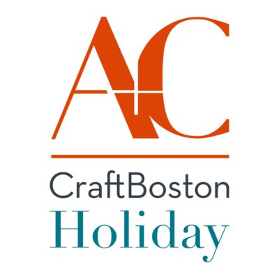 CraftBoston Holiday