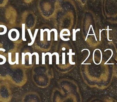 Polymer Art Summit 2021